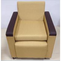 海南网吧沙发报价-网咖沙发-手游椅子批发-广州网吧家具厂家