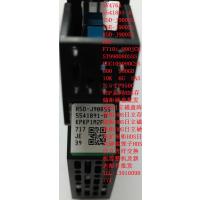 5541891-A R5D-J900SS ST9900805SS VSP日立HDS存储柜硬盘