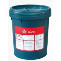 加德士Caltex OMNIS 5 15 22 32 46 68 100 150 220高性能工艺油