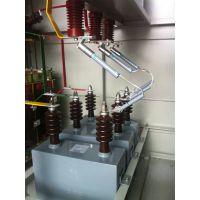 高压电容BFM10.5-200-1W上海龙熔电气有限公司专业生产,质量保证