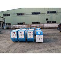 辊筒辊轮专用模温机 高温油式模温机价格