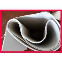直供聚氯乙烯PVC防水卷材