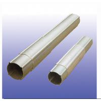 铝合金测斜管、金属测斜管工程测斜管批发测斜管图片