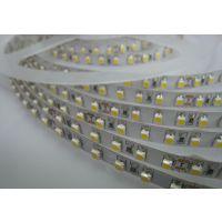 led防水裸板 软灯条 灯带 广万达直销 广告 货架 30灯/米 48灯/米