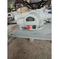 Z5-18 多回转阀门电动装置 电动执行器