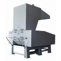 供应河北【木塑粉碎机】也可以粉碎塑钢材料