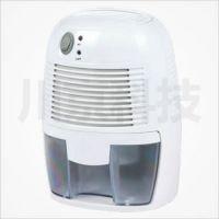 家用除湿机 家用除湿机品牌排行榜 北京家用除湿机 除湿机品牌