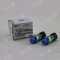 柳工挖掘机压力传感器销售30B0505