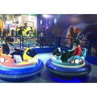 2017第十一届上海国际主题公园及游乐设备展览会