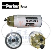 Parker(派克)Racor滤芯088058EPS-WB