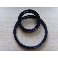进口唇型密封圈X-Ring