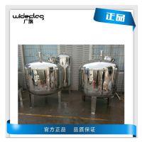 厂家热销 304 316不锈钢医用无菌纯化水箱学校工厂立式储水罐加厚压力水箱 脉德净