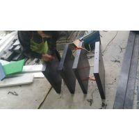 宇昂塑胶供应聚乙烯垫板起重机垫高板大型吊车支腿板价格低质量高