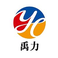 武汉禹力自动化科技有限公司