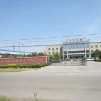 邹平汉隆机械制造有限公司