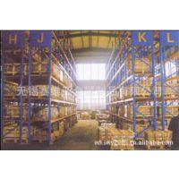 张家港专业生产货架厂家 赛维亚货架