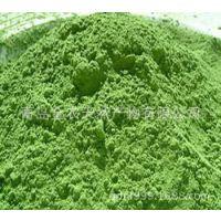 供应无添加天然绿色芹菜粉出口级别
