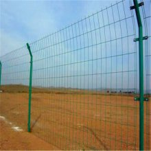 场地围栏网 公路围栏 监狱护栏网