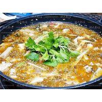 酸菜底料批发|老坛酸菜炒制|酸菜火锅酸菜鸡鱼|重庆辣火老灶