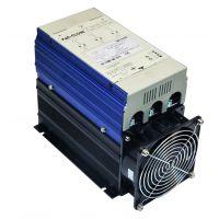 PAN-GLOBE台湾泛达SCR电力调整器 E-3P-380V160A-11可控硅调功器现货