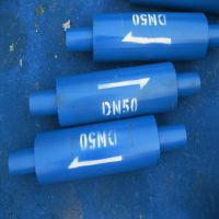 给排水过滤产品厂家供应角式过滤器快速除污过滤器反冲式过滤器