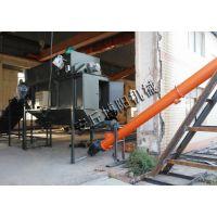 氧化铁自动拆袋机/自动破包机cdj-50