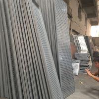 广东德普龙防腐蚀镀锌钢板天花加工性能高欢迎采购
