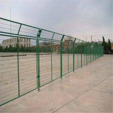 高速公路隔离网 边框护栏网 双边防护网厂家