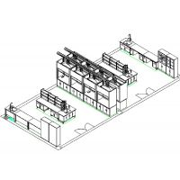 佛山实验室设计规划公司