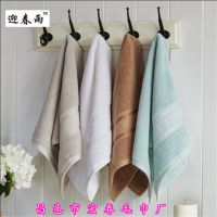 纯棉毛巾批发厂家 100%纯棉毛巾不含涤 优质纯棉毛巾