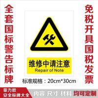 菲力欧安全标识图片大全质量安全标志自动扶梯安全标志标识牌
