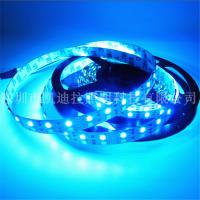 led5050软灯带 120灯高亮 12v低压 厂家直销