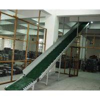 厂家直销 | 橡胶耐热爬坡输送带|矿用输送带
