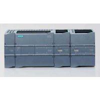 专业提供西门子s7-1200型plc电源模块及其拓展模块维修