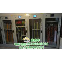 铜川电力安全工具柜规格可按用户要求做