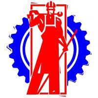 山东巨匠机械集团有限公司