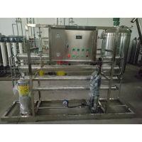2吨高纯尿素液设备供应商-青州百川,一直为您高质量的服务