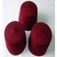 菲斯帽 Fez wool cap / 土耳其帽 Turkish cap /菲斯羊毛帽