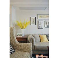新中式风格家具,湖北家具,彼帛贸易(在线咨询)