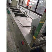 湖南邦人智能BRCPH-4B24超设备清洗机