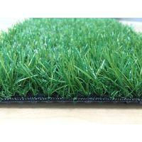 足球场高尔夫塑料人造草皮厂家 休闲婚礼草坪地毯 幼儿园人造仿真草坪