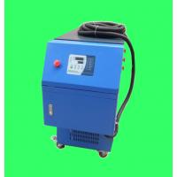 导热油加热器