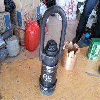 厂家直销钻杆提引器钻杆提引器山东省济宁金林机械