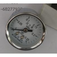 5.12福立9790天美7980科晓1690安捷伦7890气相气体压力表 配件维修