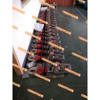电动剪扩器BE-ESC-350