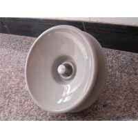 供应【国标优质U120BP/155D防污型悬式瓷绝缘子】-质优价廉