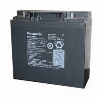 汤浅蓄电池 各种型号厂家直销 质量·保三年 咨询·热线·:183 1145 2347