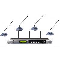 北京视声通无线麦克风话筒、正品行货、超低价、联系电话:13811179216