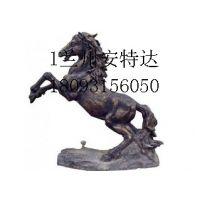 甘肃兰州铜雕塑专业厂家供应