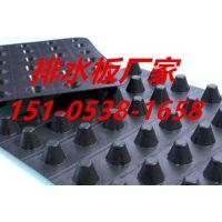 http://himg.china.cn/1/4_737_238836_500_333.jpg